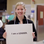 I am a Nurse   National Nurses Week   YouTube