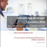 mhealth-app-developer-economics-cover-page1